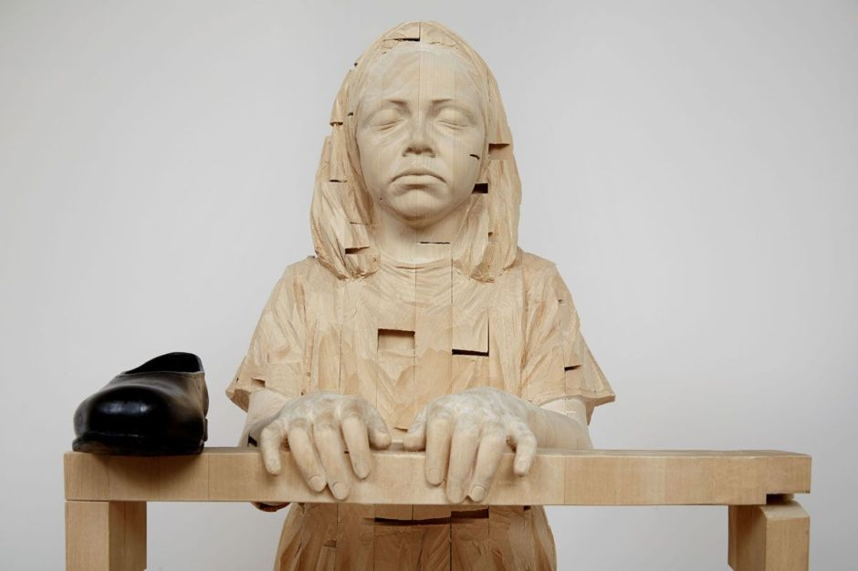 gehard-demetz-wood-sculptures-16