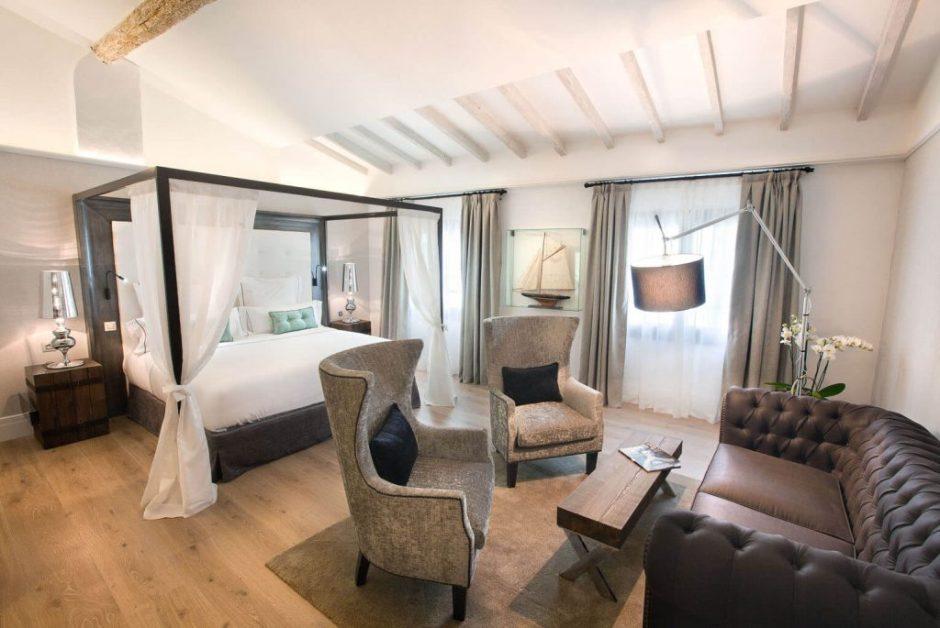 hotel-posada-terra-santa-suite-baron-16-1024x685