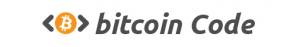 Bitcoin-Code-300x47