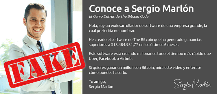 Jefe-The-Bitcoin-Code
