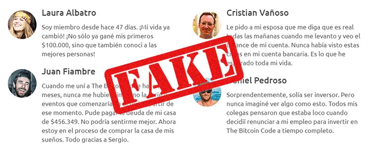 Opiniones-falsas-Bitcoin-Code