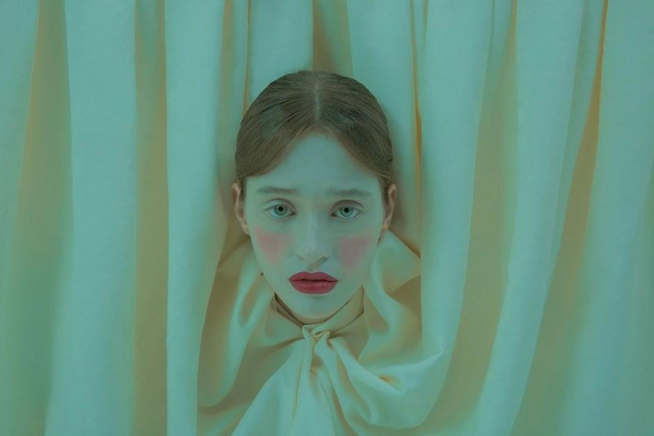 content_plain-magazine-efi-gousi-05