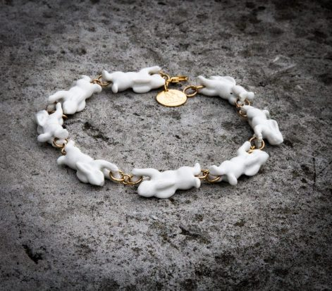 collar-conejos-1024x899