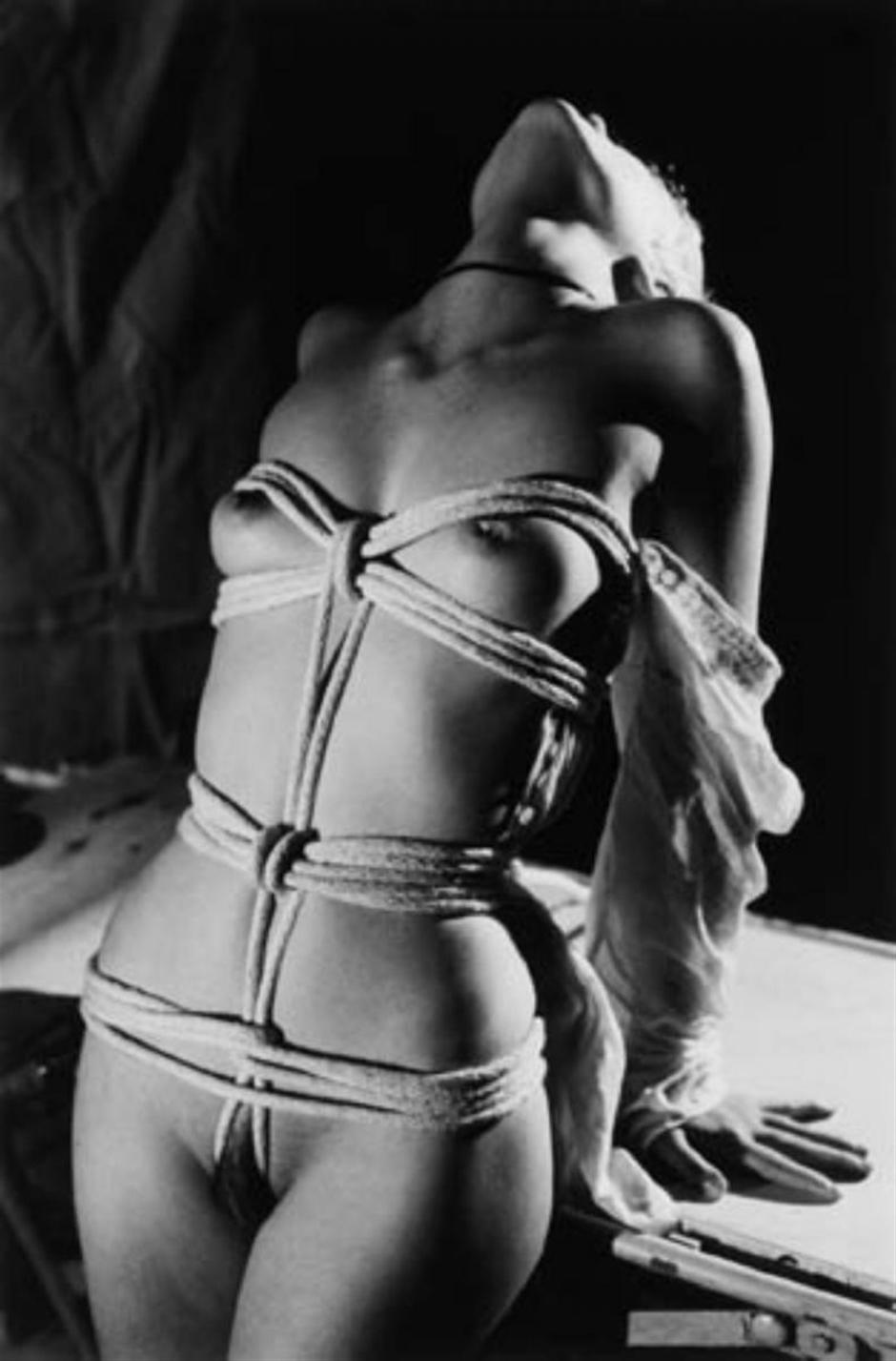 Lempertz-862-135-Photographie--Photoarbeiten-Richard-Kern-Erin