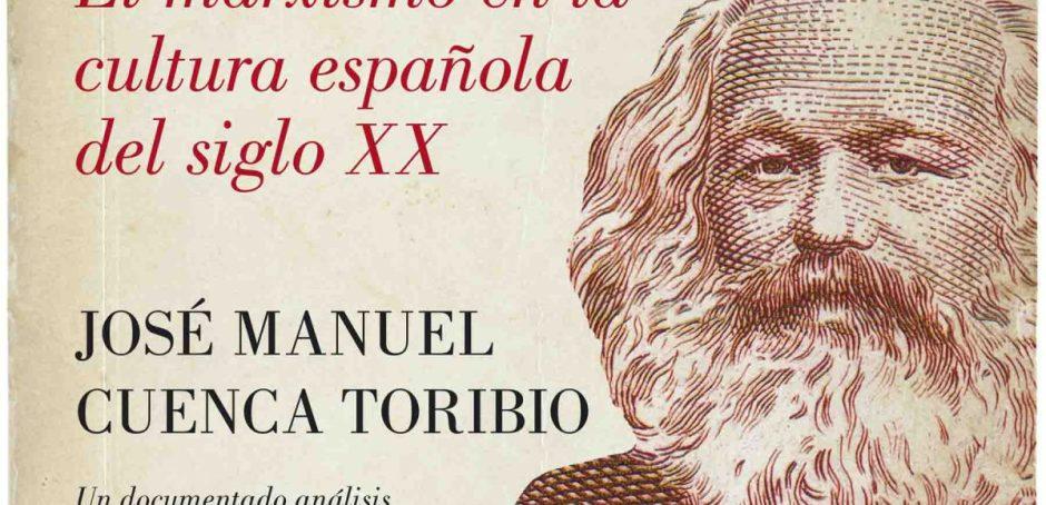 marx-espana-portada-1200x580
