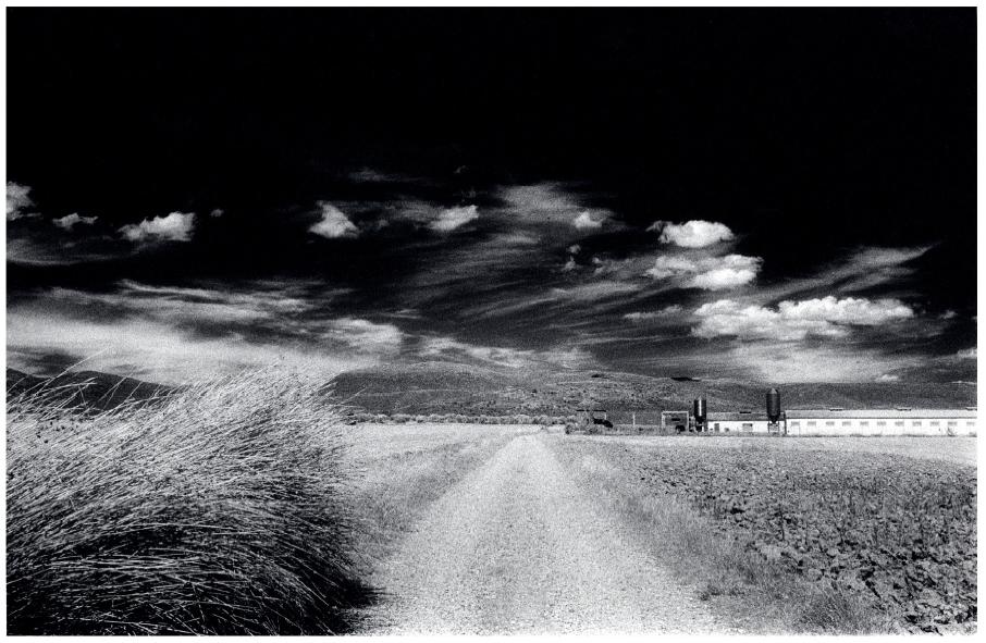 la-memoria-del-paisaje2