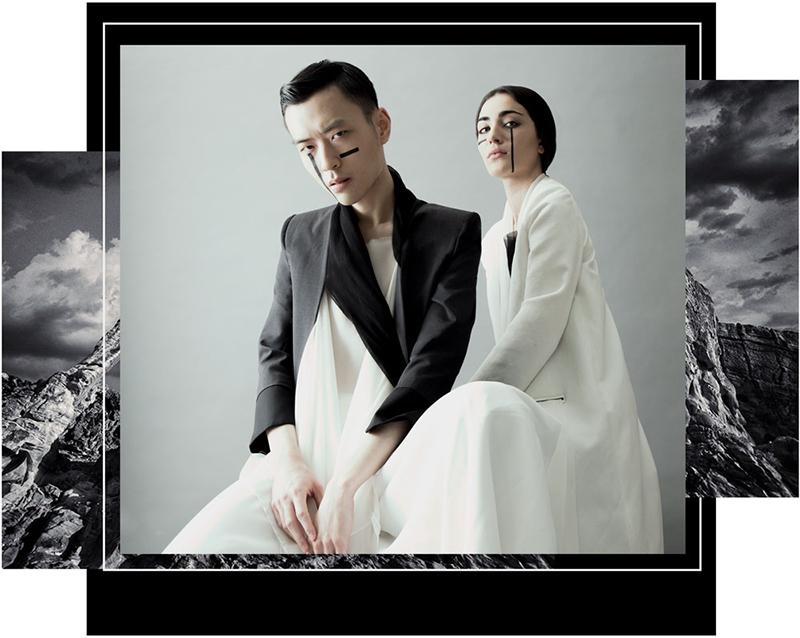 sidikai-entrevista-moda-2
