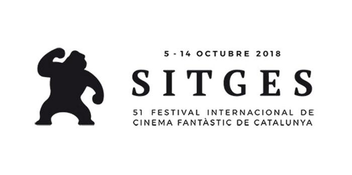 logo_sitges_2018
