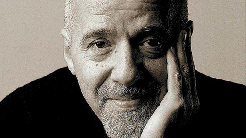 Paulo Coelho Frases Y Detalles Curiosos Sobre Su Vida Infomag Es